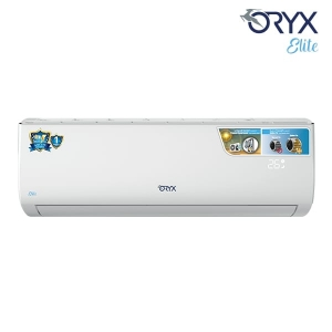 ORYX ELITE SPLIT 3 TON AC 300x300