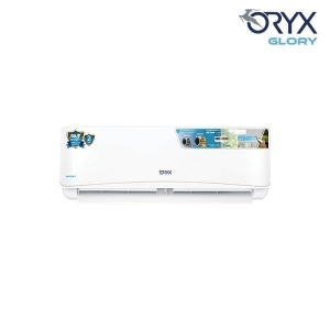 ORYX GLORY SPLIT 1.5 TON AC 300x300