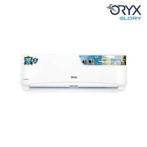 ORYX GLORY SPLIT 2 TON AC 300x300