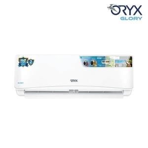 ORYX GLORY SPLIT 2.5 TON AC 300x300