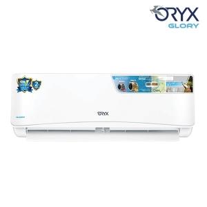 ORYX GLORY SPLIT 3 TON AC 300x300