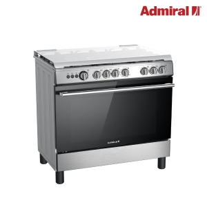 AGC9060FS M 300x300