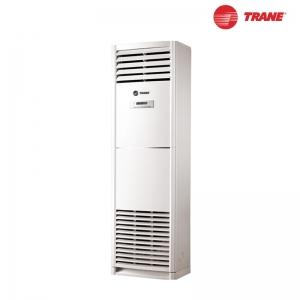 Trane Floor Stand 300x300